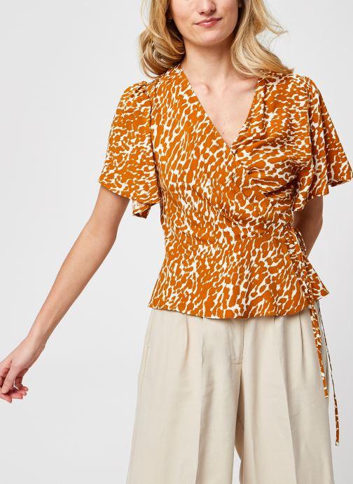 Abbigliamento Accessori Catherine