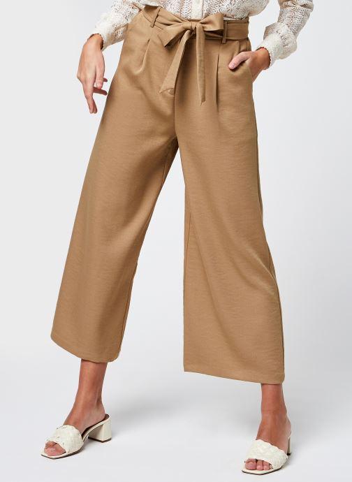 Pantalon large - Peniel