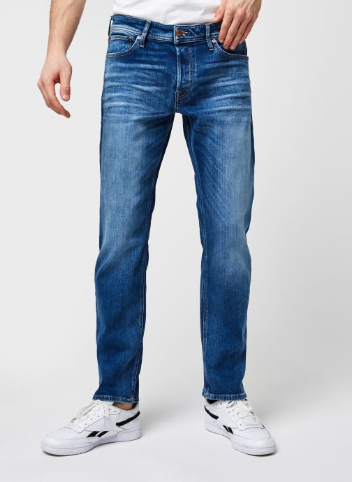 Jean tapered - Jjimike Jjoriginal