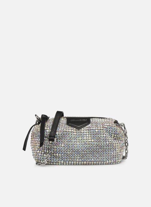 Handtassen Tassen K/Sparkle Clutch