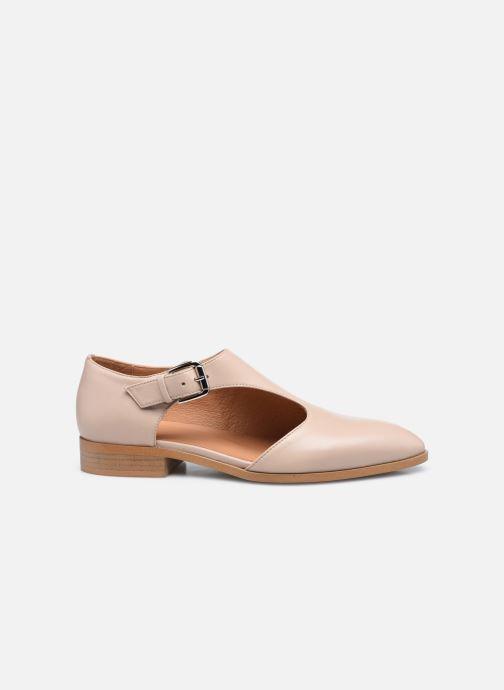 Chaussures de ville - Pastel Summer Souliers #1