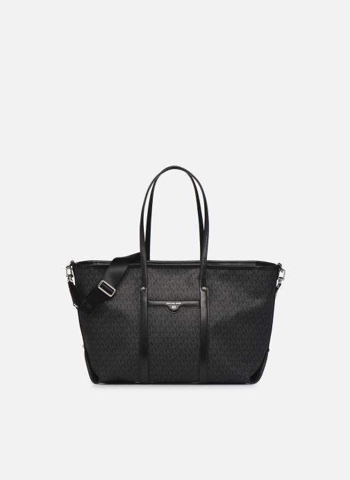 BECK LG TOTE