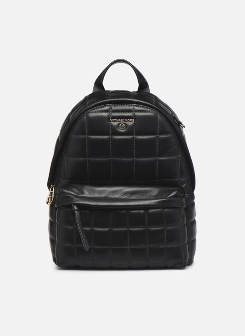SLATER MD BACKPACK