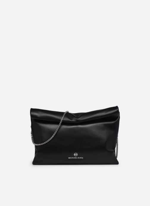 LOLA LG LUNCH BAG XBODY