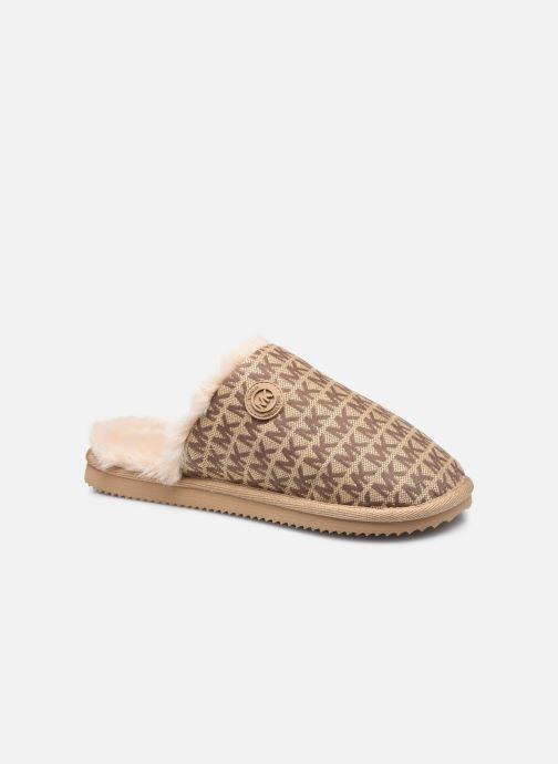 Pantoffels Dames JANIS SLIPPER
