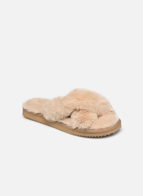 LALA SLIPPER