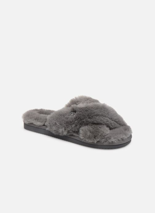 Pantoffels Dames LALA SLIPPER