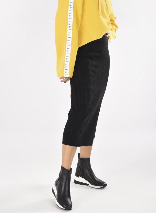 Sneakers Michael Michael Kors KINSEY BOOTIE Zwart onder