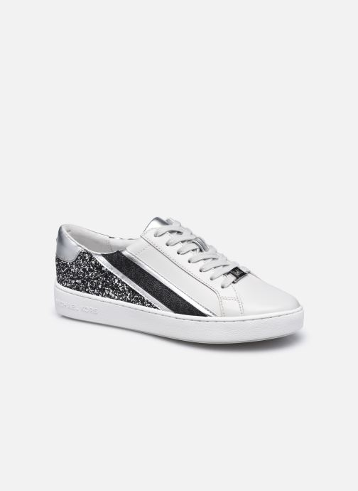 Sneakers Dames SLADE LACE UP