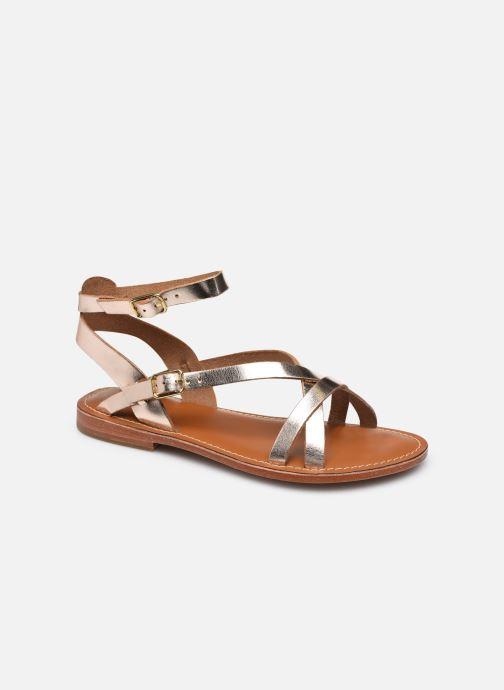 Sandales - SASH352