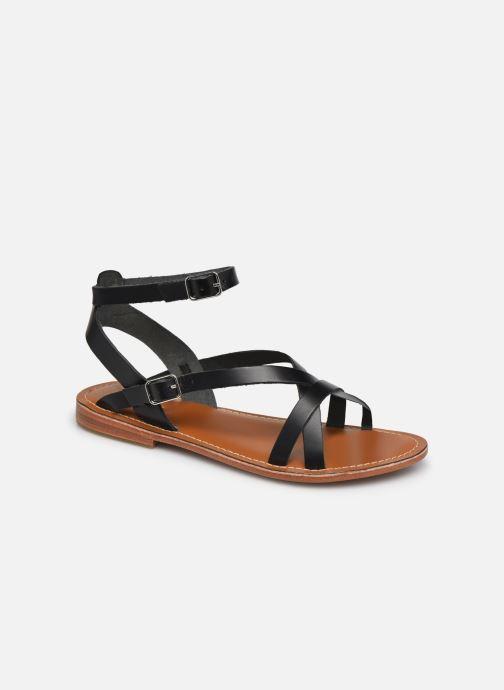 Sandalen Damen SASH352