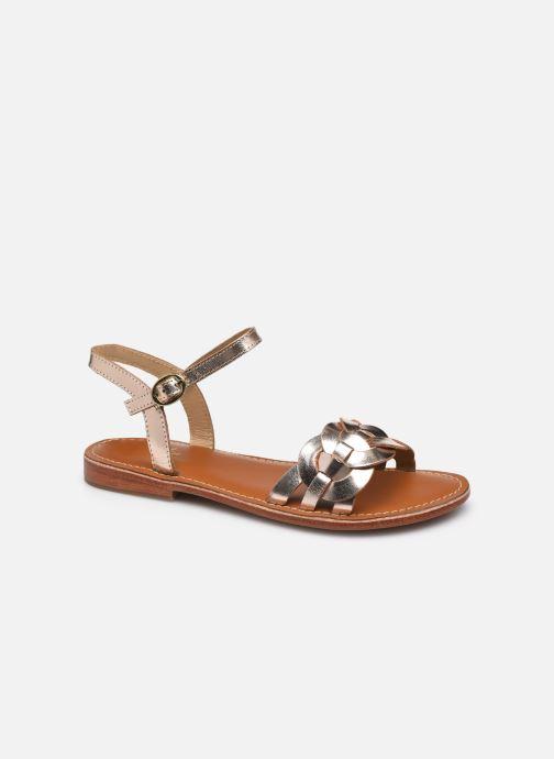 Sandalen Damen SH317