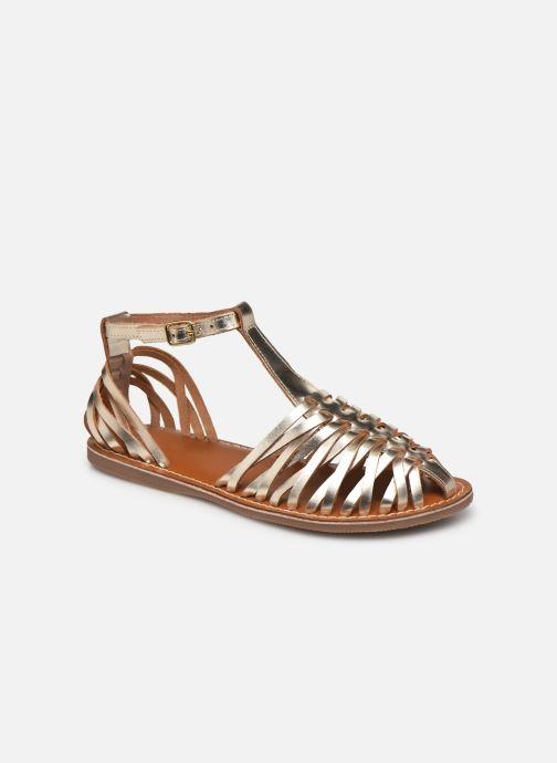 Sandaler Kvinder SB502