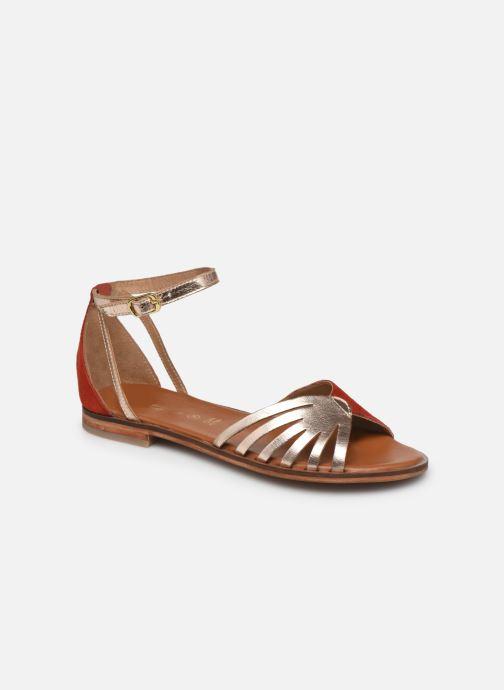 Sandales - IL207