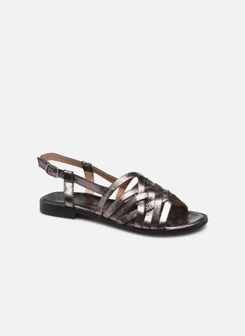 Sandales et nu-pieds Femme IL205