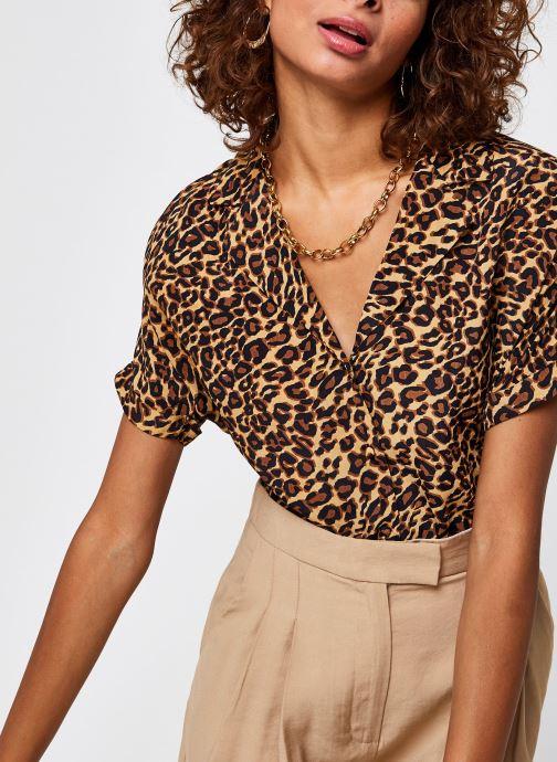 Vêtements Accessoires Clea
