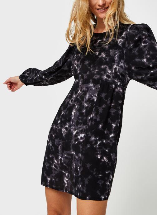 Robe mini - Cassandra
