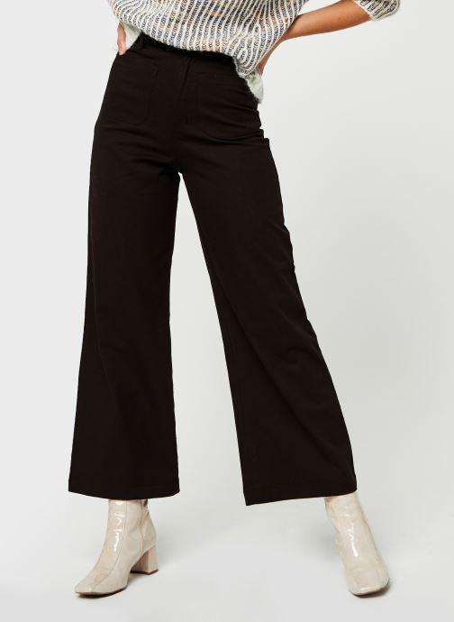 Pantalon large - Charlie