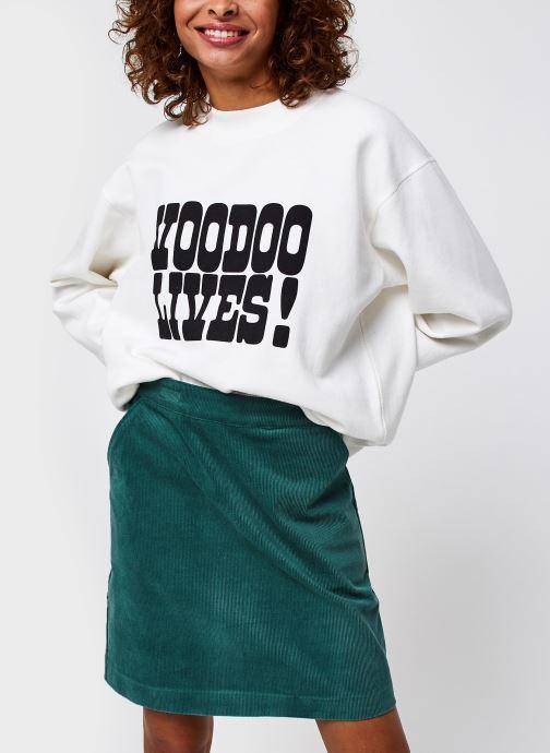 Sweatshirt - Constance