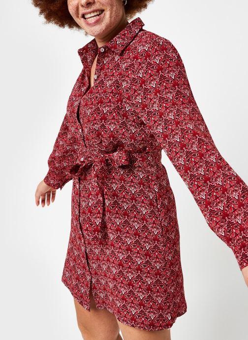 Robe chemise - Celine