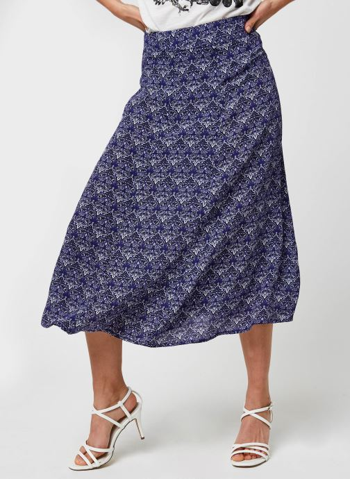 Jupe maxi - Carly