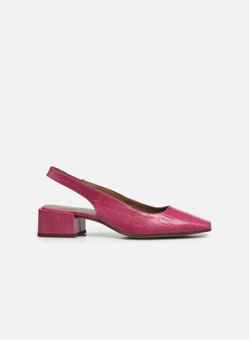 Pumps Damen Exotic Vibes Escarpins #4