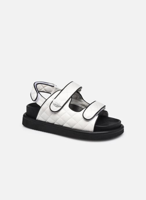 Sandales et nu-pieds Femme ORSON