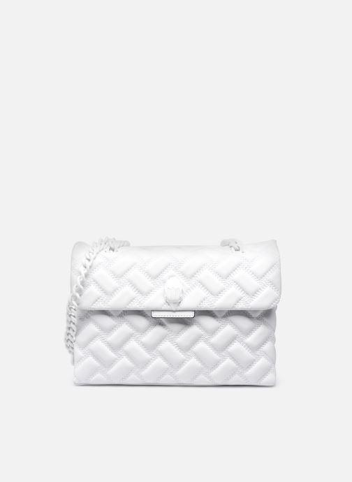 Handtaschen Taschen KENSINGTON BAG DRENCH