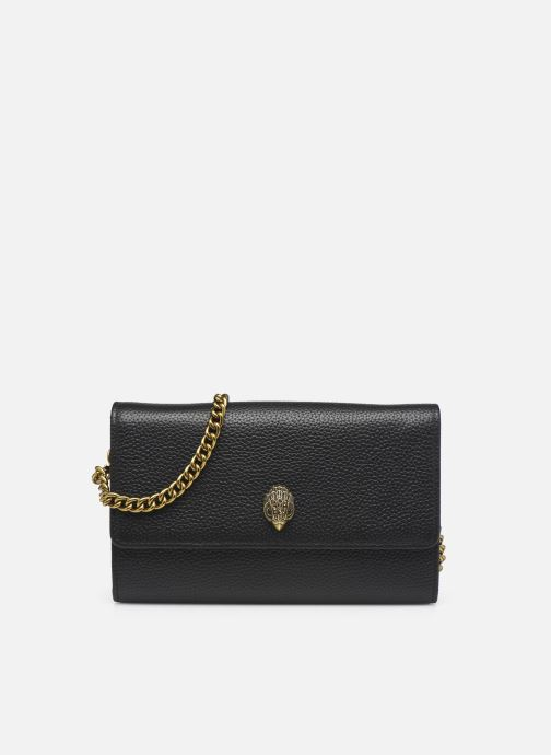 KENSINGTON CHAIN WALLET