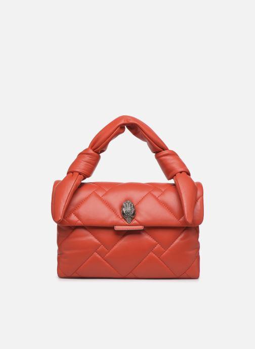 Handtaschen Taschen KENSINGTON BAG HANDLE