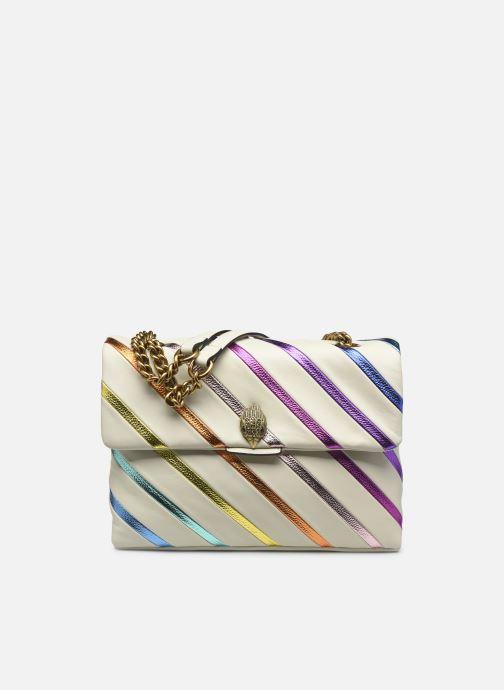 Handtaschen Taschen LTHR LG KENSINGTON S BAG