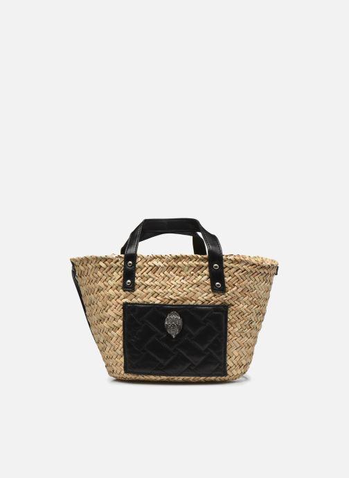 Handtaschen Taschen KENSINGTON SM BASKET