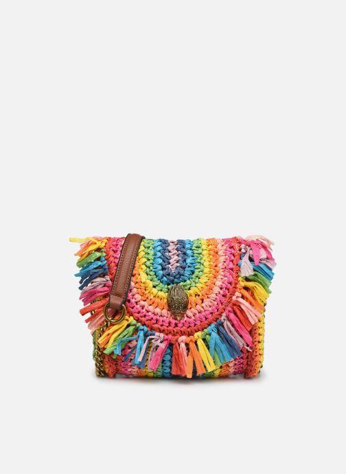 Handtaschen Taschen RAFFIA MINI KENSINGTON