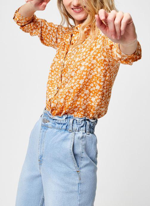 Abbigliamento Accessori Lana