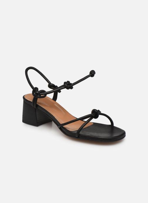 Sandaler Kvinder Edith