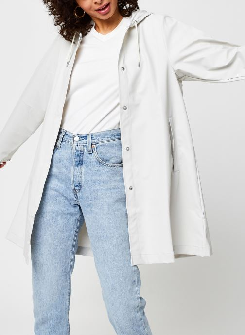 Vêtements Accessoires Aline Jacket F