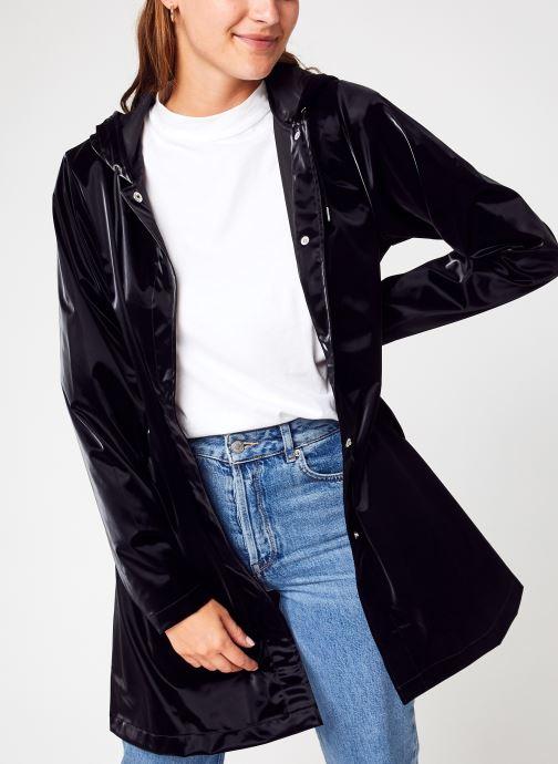 Kleding Accessoires Aline Jacket F