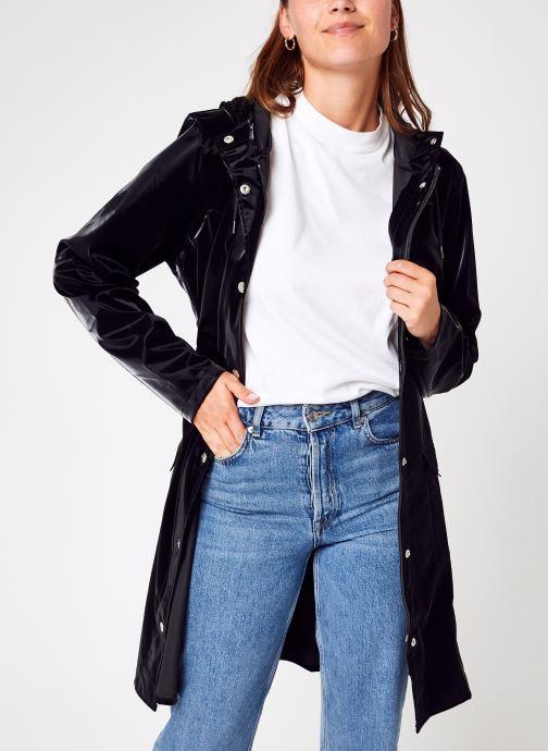 Kleding Accessoires Curve Jacket F