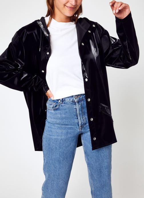 Kleding Accessoires Jacket F