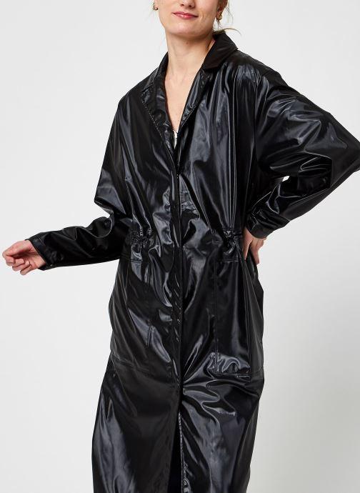 Abbigliamento Accessori String Overcoat F