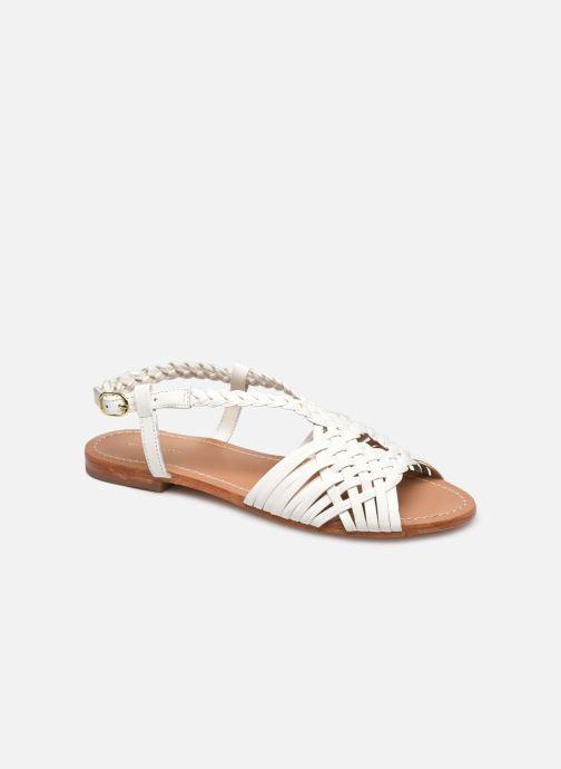 Sandales et nu-pieds Femme Fernando