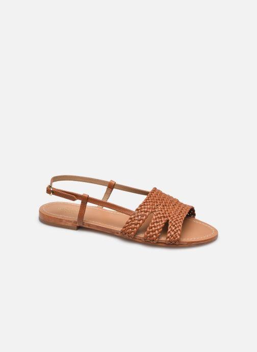 Sandali e scarpe aperte Donna Vinicius