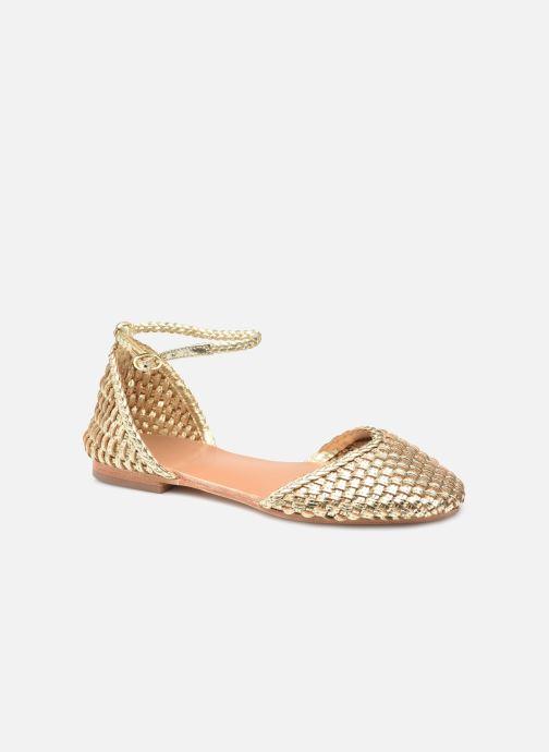 Sandali e scarpe aperte Donna Piccolo