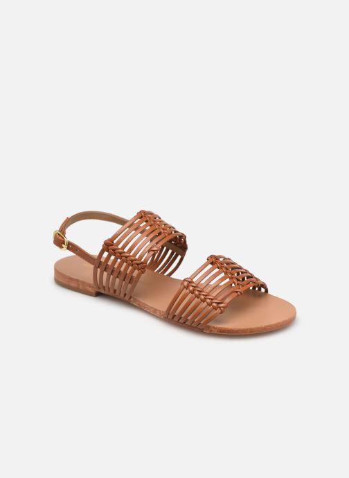 Sandalen Damen Thiago