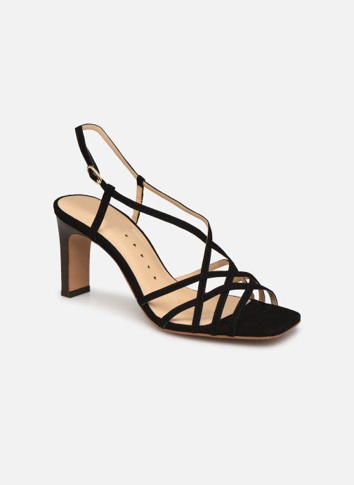 Sandales et nu-pieds Femme Diogo