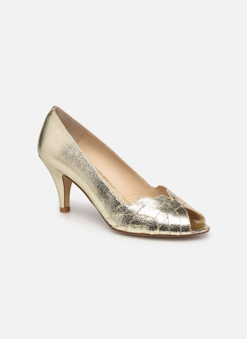 Pumps Damen Miguel