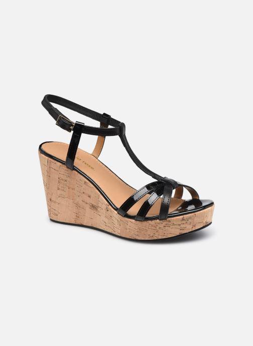 Sandales et nu-pieds Femme Loulati