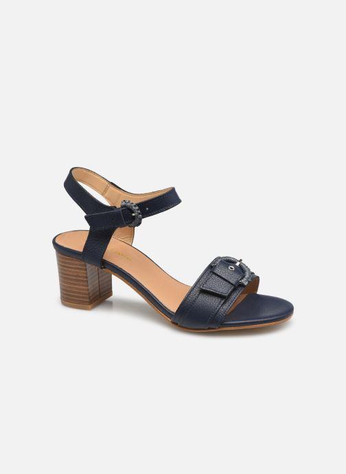 Sandali e scarpe aperte Donna Libina