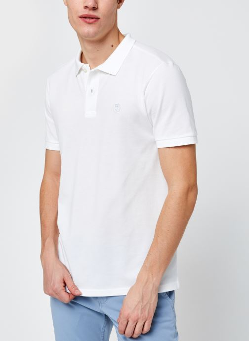 Tøj Accessories Polo Rowan