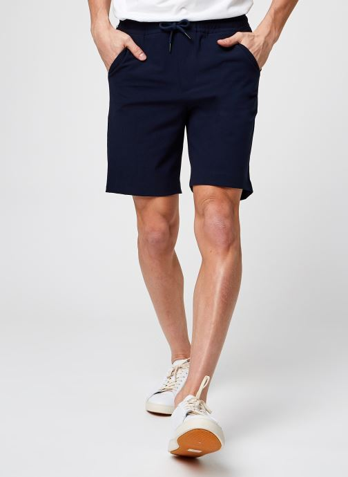 Tøj Accessories Short Fig